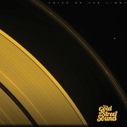 That Gold Street Sound - The Struggle