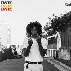 Ziggy Ramo - Empire - Internet Download
