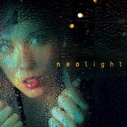 Neolight - By The End Of The Day (radio edit) - Internet Download