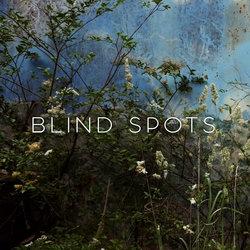 Deepsea Lights - Blind Spots