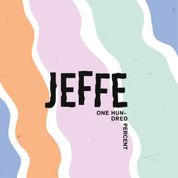 JEFFE - Oh Dear - Internet Download