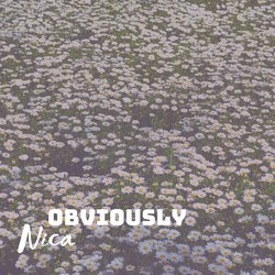 NICA - OBVIOUSLY - Internet Download