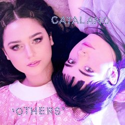 Catalano - Others - Internet Download