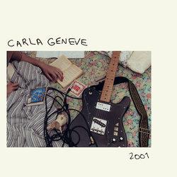Carla Geneve - 2001