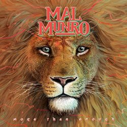 Mal Munro - Sweet Anointing - Internet Download