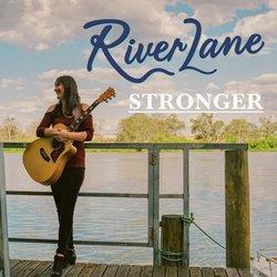 River Lane  - Stronger  - Internet Download