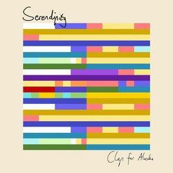 Clap for Alaska - Serendipity - Internet Download