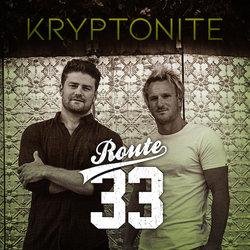 Route 33 - Kryptonite - Internet Download