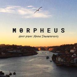 M0RPHEUS - Hold (feat. Marie Dangerfield)