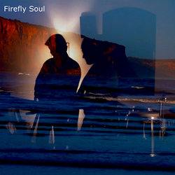 Firefly Soul - Dance Till The Sunrise  - Internet Download