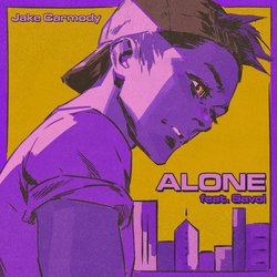Jake Carmody - Alone feat. Savoi - Internet Download