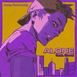 Jake Carmody - Alone feat. Savoi