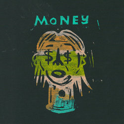 Lime Cordiale - Money - Internet Download