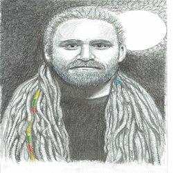 Mufassa & The Pride - FOLLOW ME