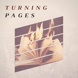 Andrew G - Turning Pages - Internet Download