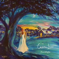 Carrie Lee - From A Lighthouse - Internet Download