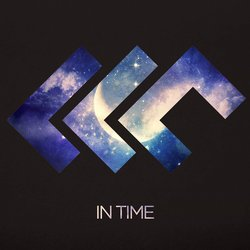 LLC - In Time