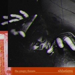 The Empty Threats - Stubbornness