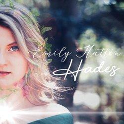 Emily Hatton - Hades - Internet Download