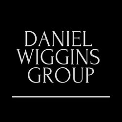 Daniel Wiggins Group - When It's Said and Done - Internet Download