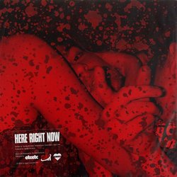 George Michelle - Here Right Now feat. Gauci
