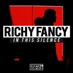 Richy Fancy - In This Silence - Internet Download