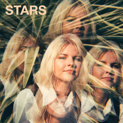 Denise le Menice - Stars - Internet Download