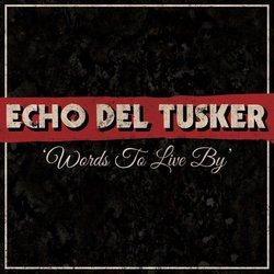 Echo Del Tusker - Endless - Internet Download