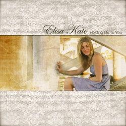 Elisa Kate - I'll Always Be