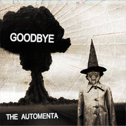 The Automenta - Goodbye - Internet Download