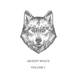 Muddy Wolfe - The Sun Also Rises - Internet Download
