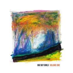 Various Artists - Meg Beth - All We Want