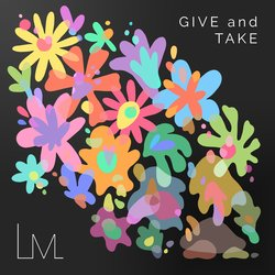 Laura Mulcahy - Give and Take - Internet Download