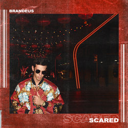 Brandeus - Scared - Internet Download