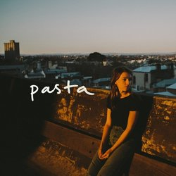 Angie McMahon - Pasta - Internet Download