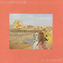 Fair Maiden - Under Legs - Internet Download