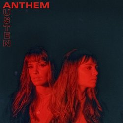 Austen - Anthem - Internet Download