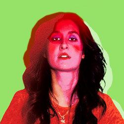 Jess Ribeiro - Chair Stare - Internet Download