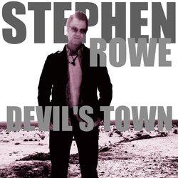 Stephen Rowe - I Put The Honk In Honky Tonk