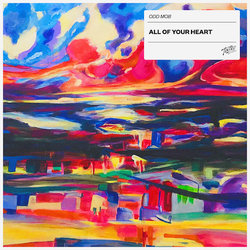 Odd Mob - All Of Your Heart - Internet Download