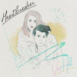 Vast Hill - Heartbreaker