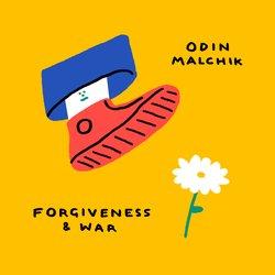 Odin Malchik - Burn Me Down - Internet Download