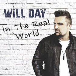 Will Day - In The Real World - Internet Download