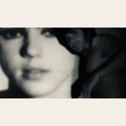 Edith Thomas Furey - Cannibal Metaphysics