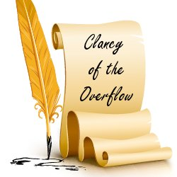 The Queensland Tiger - Clancy of the Overflow - Internet Download
