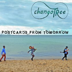 changoTRee - Tomorrow - Internet Download