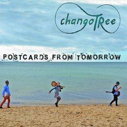 changoTRee - Tomorrow