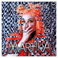 Martika - How Did I Get Here - Internet Download