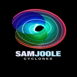 Sam Joole - Queen of the World - Internet Download