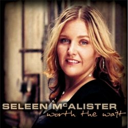 Seleen McAlister - There's No Me